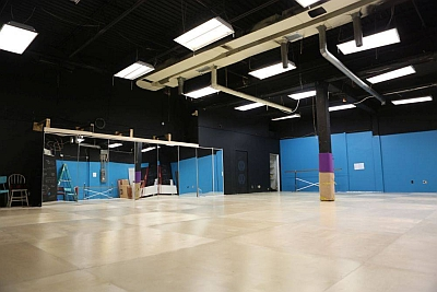 Studio Space sm